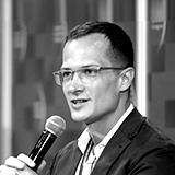 Maciej Mikołajczak