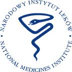 National Medicines Institute