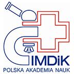 Mossakowski Institute of Experimental and Clinical Medicine