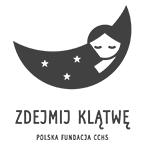 CCHS Foundation of Poland
