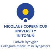 Nicolaus Copernicus University in Toruń